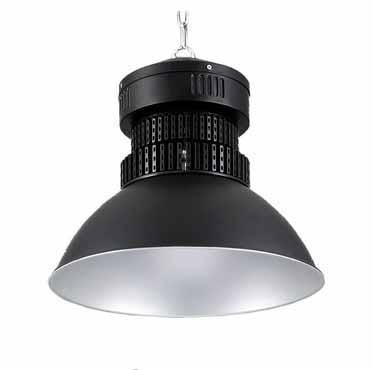 LED High Low Bay Light 150W 100W 70W 50W Factory Warehouse Industrial Lighting